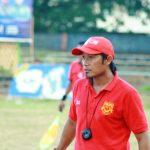 Ini Dia Profil Anton Samba, Direktur Teknik di Palopo Football Academy