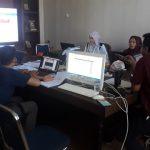 Formasi PGSD Sepi Pelamar di Luwu, Ini Penjelasan BKPSDM