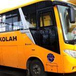 Legislator PDIP DPR RI Perjuangkan Lanjutan Pembangunan Terminal Regional, Alfri: Juga Fasilitasi Pengadaan Bus Anak Sekolah