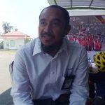 BBM Langka, Office Head Terminal BBM Pertamina: Bukan Urusanku!