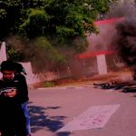 Di Makassar, Tuntutan Pemekaran Luwu Tengah Juga Menggaung