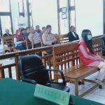 Nista Agama, Gadis di Palopo Ini Divonis 5 Bulan Penjara