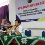 Tak Perlu Kuliah ke Makassar, Program S2 Unismuh Palopo Bantu ASN