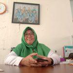 Iuran BPJS Kesehatan Naik, Penunggak di Palopo Capai 27 Persen