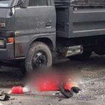 Dua Pelaku Bom Bunuh Diri di Medan Nyamar Jadi Ojek Online
