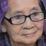 Walikota Palopo Berduka, Ibu Mertuanya Meninggal di Soppeng