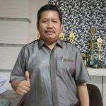 Irwan Hamid Janji Perjuangkan Dana Hibah Rp5 Miliar untuk Unanda Palopo