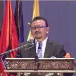 PT Cetak 3.000 Pengangguran Setiap Tahun di Palopo, Prof Jasruddin:  Sarjana Jangan Pernah Mau  Jadi Honorer