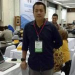 Soal 'Copy Paste' Draft Dokumen KUA-PPAS 2020, Kepala Bappeda Luwu Bilang Begini