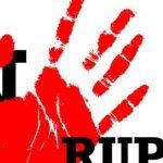 Polisi Endus Korupsi Rp1,4 Miliar di Luwu, Ini Dugaan Kasusnya