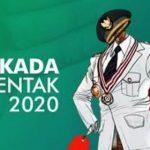 Revisi UU No.10, ASN Bersama TNI-Polri Tak Perlu Mundur Jika Maju Pilkada