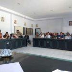 BPJS Kesehatan Non Aktifkan 54.206 Kepesertaan Warga Kabupaten Luwu