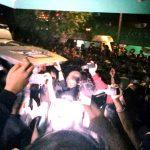 Brutal! Mahasiswa Fakultas Hukum UMI Makassar Tewas Diserang OTK