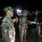 Aniaya 12 Murid Peserta Kemah, Guru Diringkus Polisi di Luwu Timur