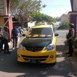 Pasca Bom Bunuh Diri di Medan, Polres Luwu Tingkatkan Pengamanan