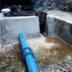 Efek Kemarau Panjang, Perumda TM Palopo akan Gilir Distribusi Air ke Rumah Pelanggan