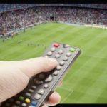 Bingung Akhir Pekan Mau Ngapain? Tenang, Tayangan Siaran Langsung Sepakbola Pilihan Ada Disini