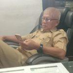 DPRD Palopo Bakal Reses Perdana Senin Depan