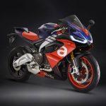 Aprilia Siapkan Penantang Honda CBR 150R Awal Tahun 2020, Harga Rp24 Jutaan
