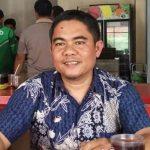 Lulus Seleksi, Camat Sumakaju Selatan Bersama 2 Bupati di Indonesia Belajar Kepemimpinan di Amerika Serikat