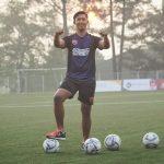 """Rabu Lusa, Pelatih PSM Akademi U-18 Pantau Latihan Pemain """"Palopo Football Academy"""""""