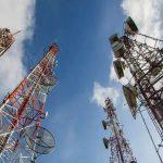 Pantau 102 Menara Telekomunikasi, Kominfo Palopo Optimis Capai Target Pajak Retribusi di 2019