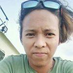 Duka Pelaut Luwu, ABK Asal Rumaju Tewas Tenggelam di Sungai Barito
