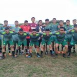 Palopo Football Academy Gelar Turnamen U-12, Begini Persyaratannya