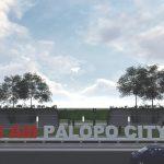 Jelang Injury Time, PUPR Palopo Targetkan Proyek Basecamp Selesai Tepat Waktu