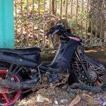 Soal Dua Remaja Tewas Tragis Tabrak Pagar di Larompong Luwu, Begini Kronologisnya