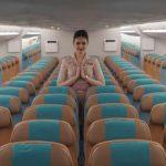 Mau Tiket Pesawat Murah Diskon 30 Persen? Menhub Beber Rahasianya di SINI